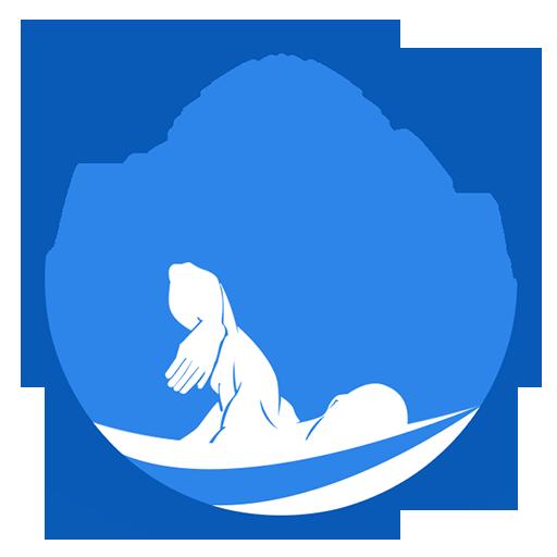 Jelgavas Roņi
